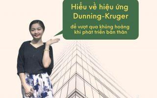 hieu-ung-Dunning-Kruger