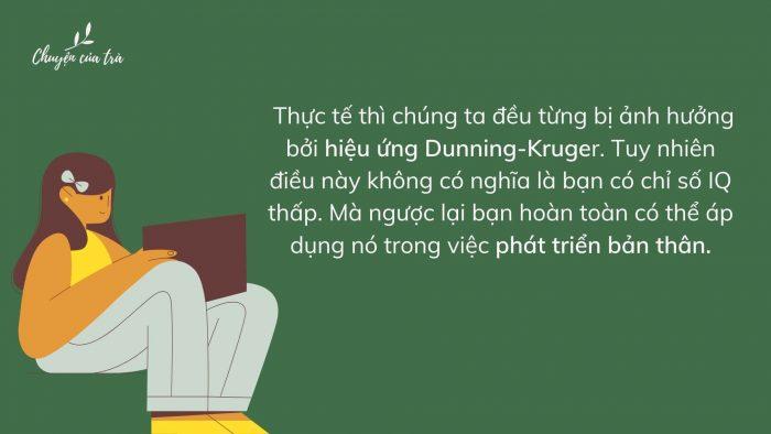 hieu-ung-Dunning-Kruger-2