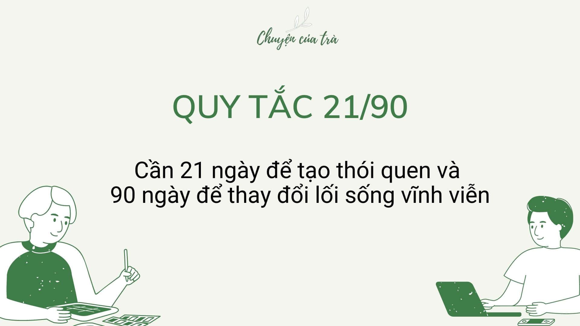 xay-dung-thoi-quen-tot-nho-quy-tac-21-90-1