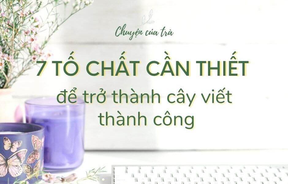 website tuyen cong tac vien viet bai 4 1