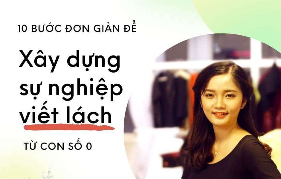 xay-dung-su-nghiep-viet-lach (1)